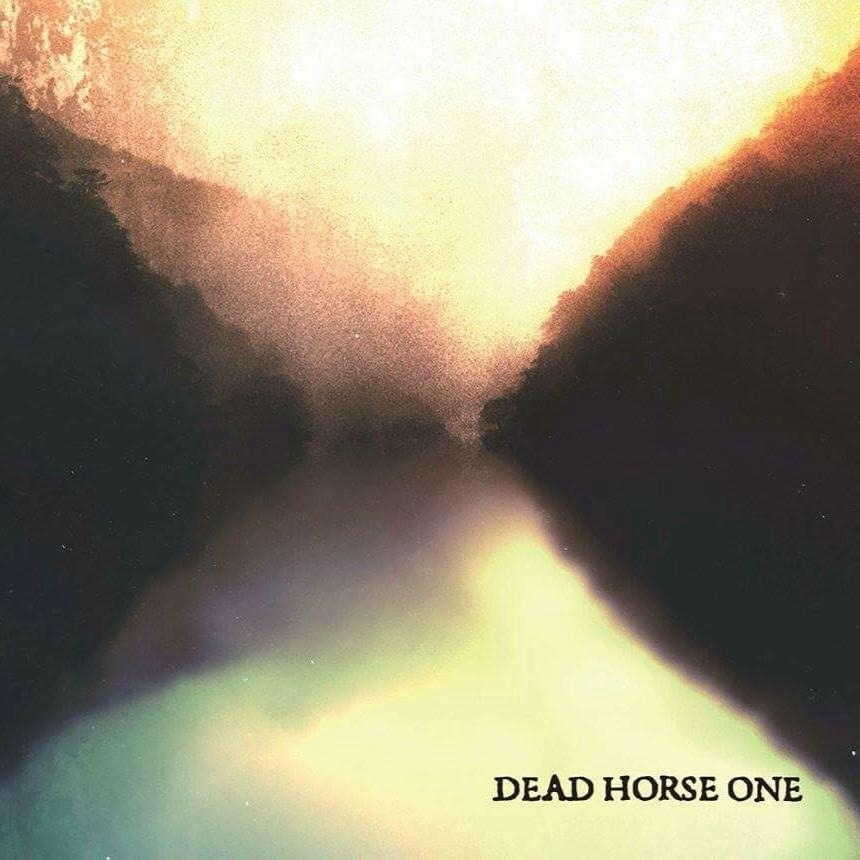 Dead Horse One
